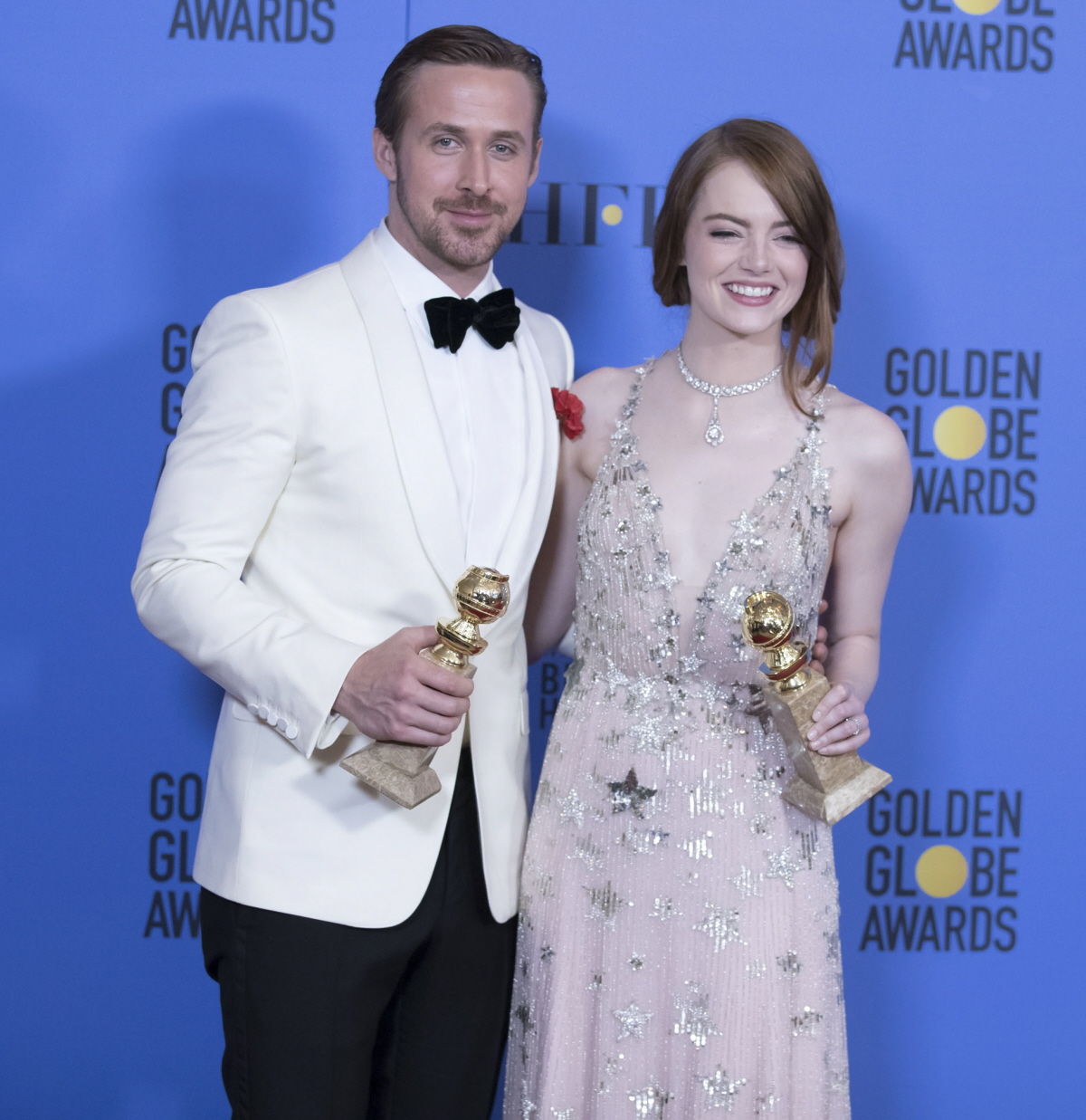 FFN_CHP_Golden_Globes_Press_Room_010817_52276890  bitchy | Emma Stone in star-covered Valentino on the Golden Globes: twee or candy? FFN CHP Golden Globes Press Room 010817 52276890