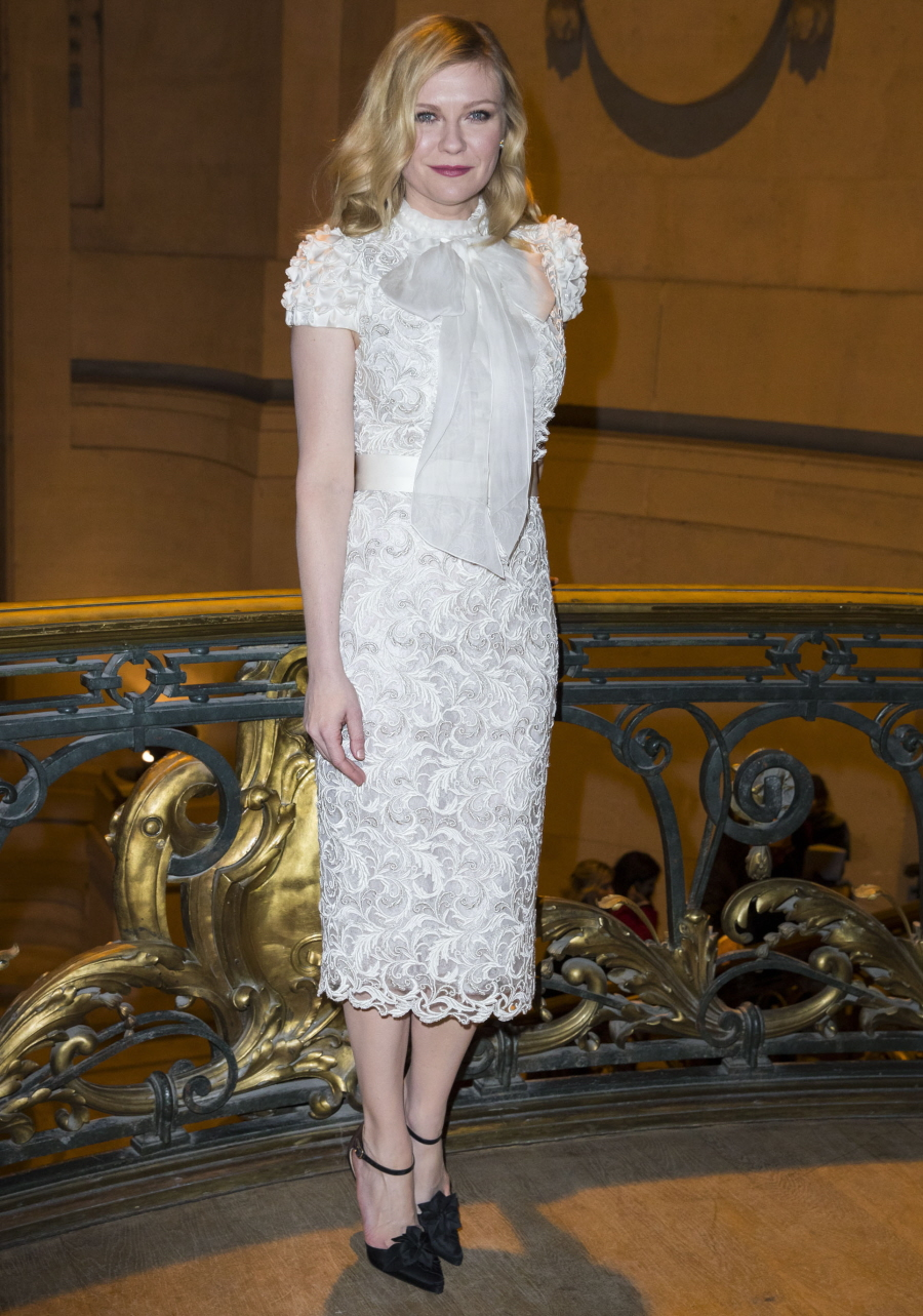 """FFN_CHP_RalphRusso_FS_012317_52291126  bitchy 