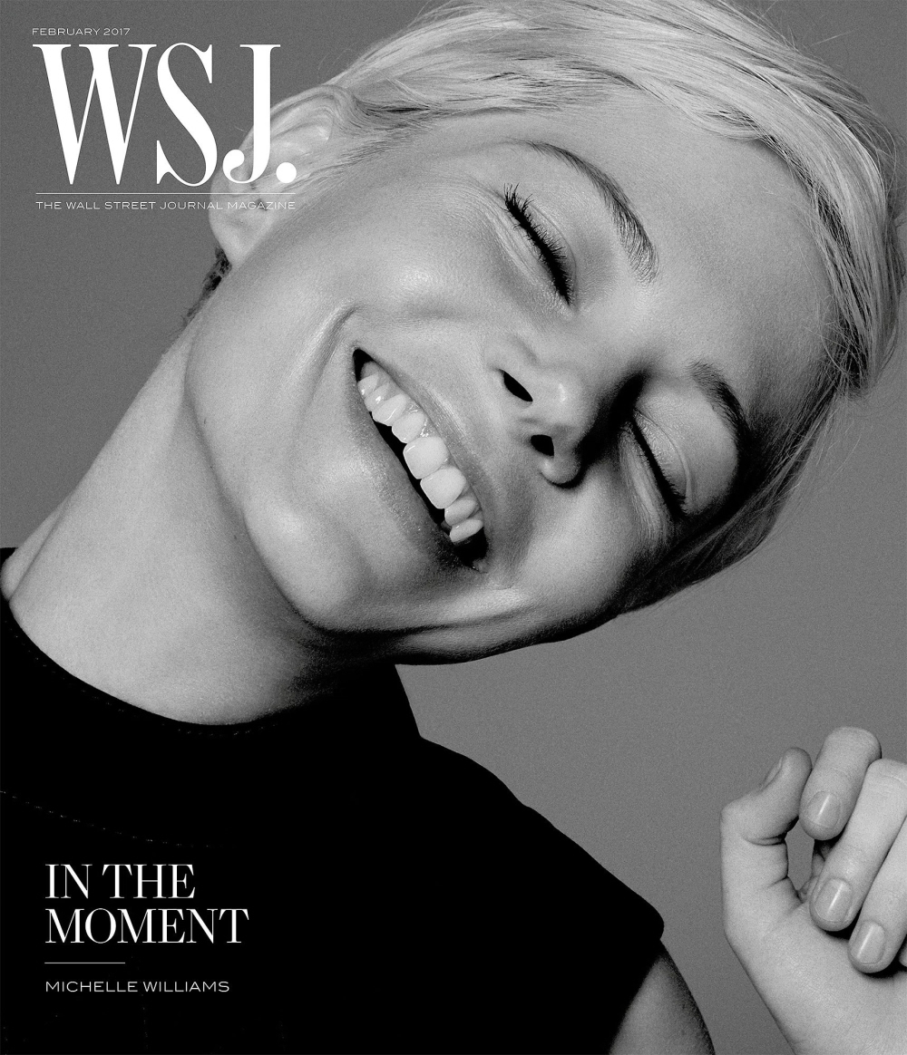 MW1  bitchy | Michelle Williams: 'It's onerous to romanticize romance once you're 36′ MW1