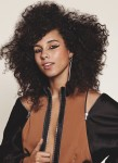 allure2  bitchy | Alicia Keys: 'I'm so irritated on the means we pressure boys to be faux robust' allure2