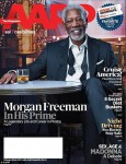 23rd Annual Screen Actors Guild Awards  bitchy | Morgan Freeman is 'holding out hope' that Child Fists is an effective president freeman aarp