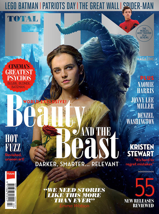 rs_634x856-170117051955-634.total-film-beauty-and-the-beast-disney-emma-watson-dan-stevens.11717  bitchy   Emma Watson: Belle is a greater function mannequin than Cinderella rs  170117051955 634