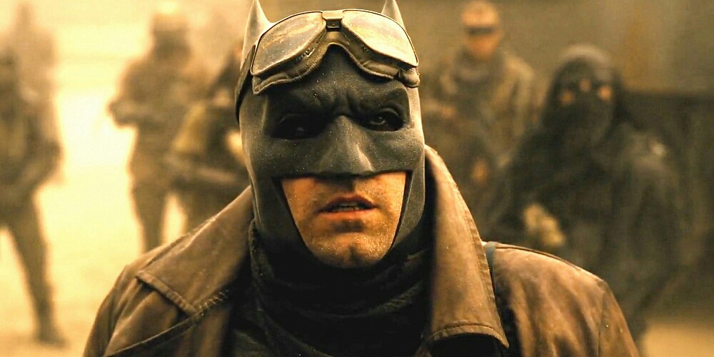 """sad batfleck  bitchy 