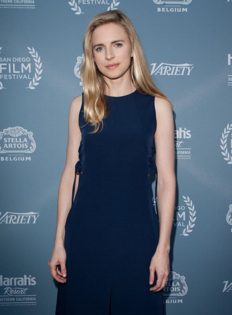 SDFF - Variety's Night of the Stars Tribute - Arrivals