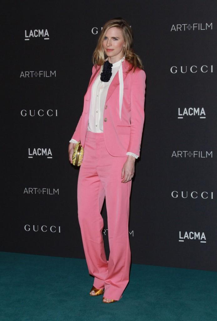 LACMA Art + Film Gala 2015