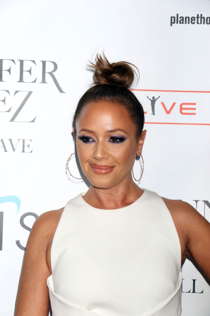 wenn23394297  bitchy | Leah Remini's objective: get Scientology's tax exempt standing revoked wenn23394297