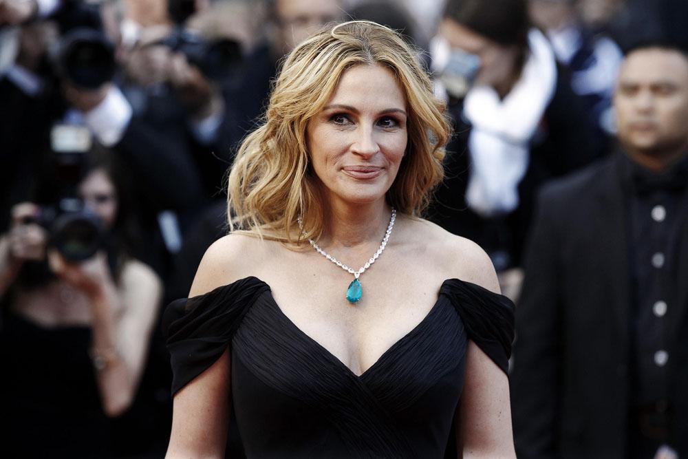 69th Cannes Film Festival - 'Money Monster' - Premiere
