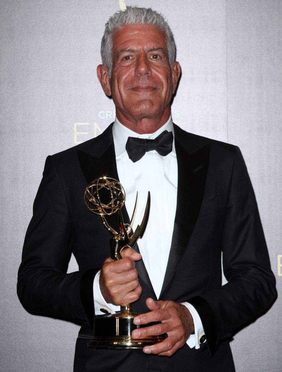 wenn29515665  bitchy | Anthony Bourdain: Trump acquired elected as a result of liberals are smug & contemptuous wenn29515665