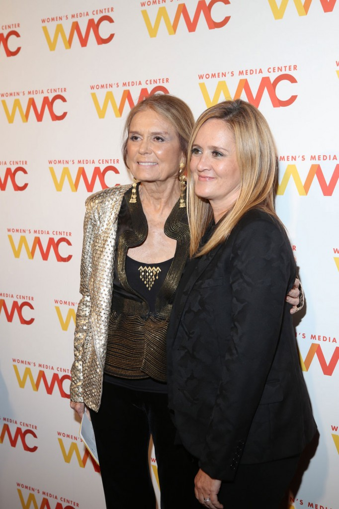 wenn29612784  bitchy | Samantha Bee solely eats darkish chocolate: 'Don't come close to me with milk chocolate' wenn29612784
