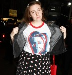 wenn29752466  bitchy | Lena Dunham: There'll by no means be a 'excellent advocate of reproductive freedom' wenn29752466