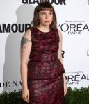 wenn30356074  bitchy | Lena Dunham has had her interval for 13 days straight, apparently wenn30356074