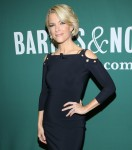 wenn30368937  bitchy | Megyn Kelly is leaving Fox Information to do a daytime discuss present with NBC: eh or yay? wenn30368937