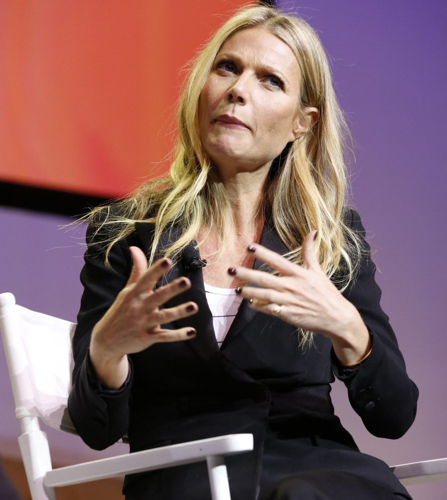 "wenn30482675  bitchy | ""Gwyneth Paltrow doesn't have a disorganized pantry, you peasant"" hyperlinks wenn304826751"