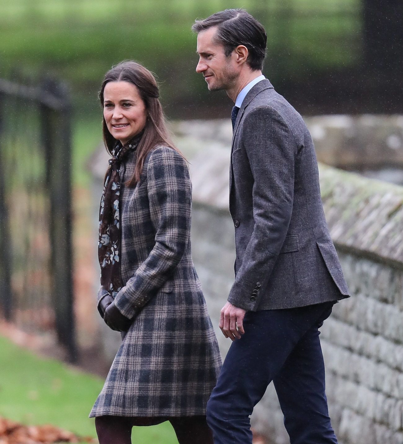 wenn30653715  bitchy | Are the Middletons anxious in regards to the exorbitant price of Pippa's marriage ceremony? wenn30653715