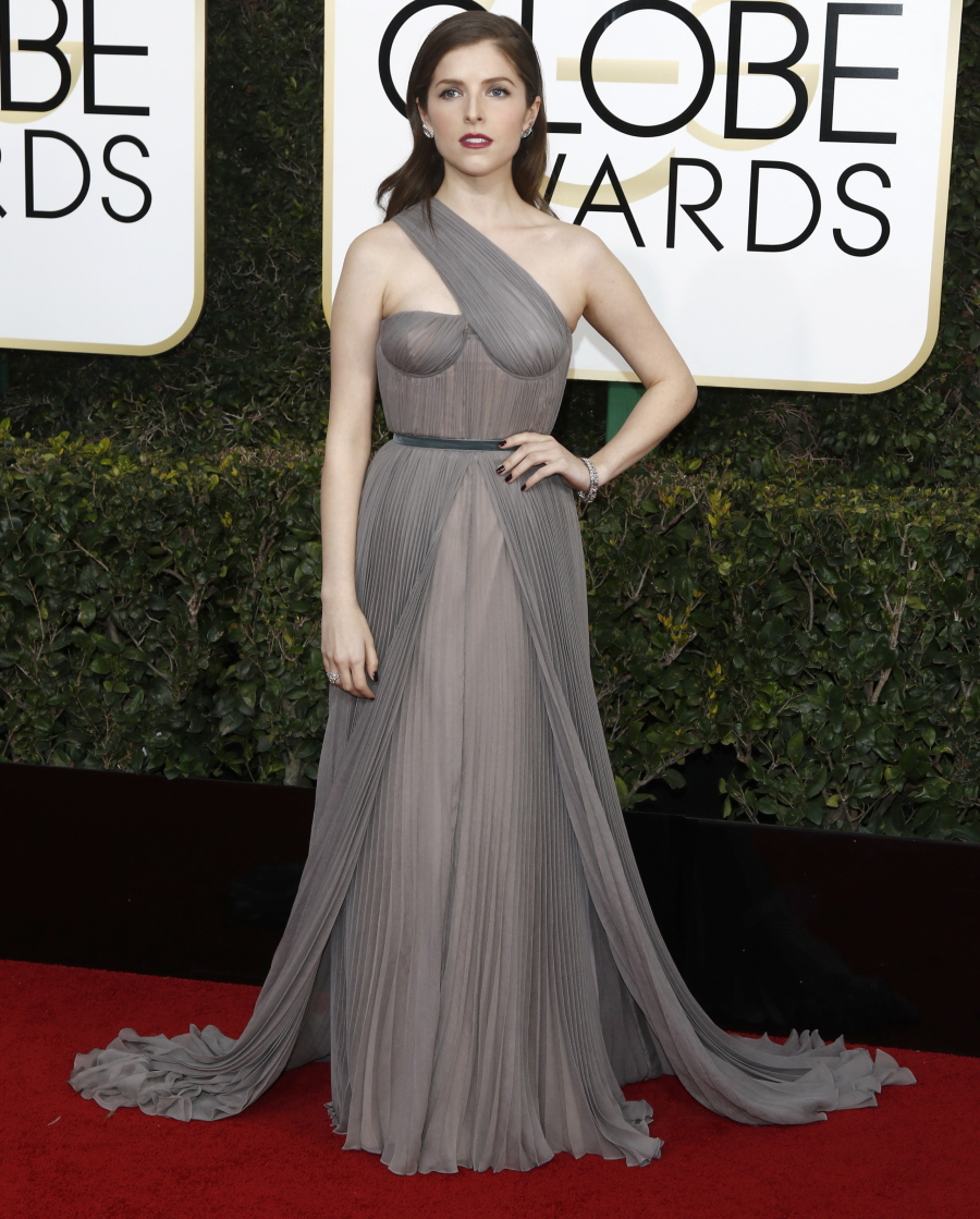 wenn30703046  bitchy | Emma Stone in star-covered Valentino on the Golden Globes: twee or candy? wenn30703046
