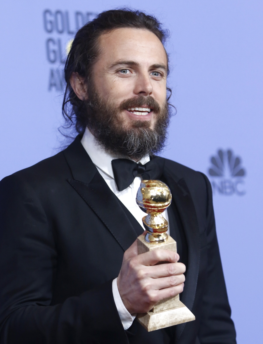 wenn30704949  bitchy | Will Brie Larson make a press release about Casey Affleck on the SAGs? wenn307049491