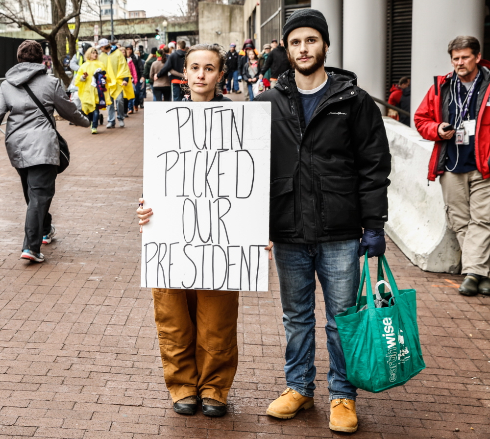 wenn30776948  bitchy | Emperor Child Fists' inaugural crowd was the other of bigly & he's so mad wenn30776948