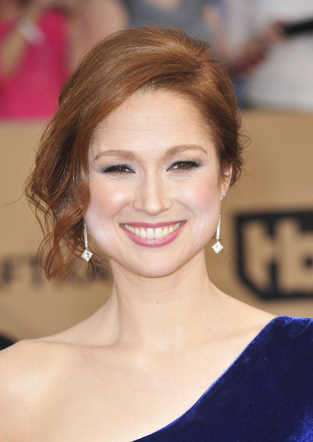 Ellie Kemper nudes (45 pictures), photos Tits, Snapchat, in bikini 2020