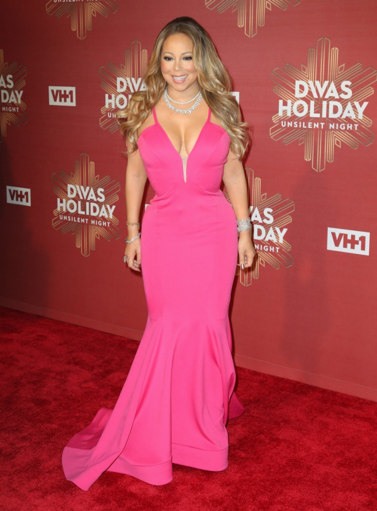 FFN_GG_VH1_DIVAS_ARR_1222016_52247097  bitchy | Mariah Carey reminds Beyoncé that she had twins first FFN GG VH1 DIVAS ARR 1222016 52247097