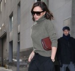 Victoria Beckham on her fashion line for Target: it's 'very honest ...