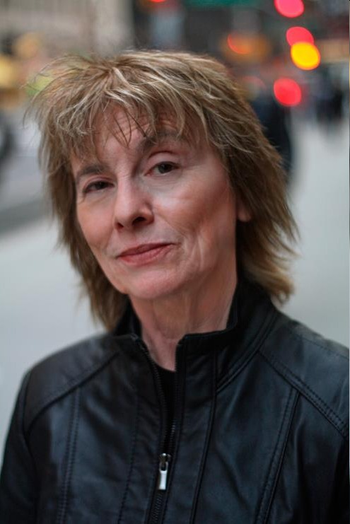 essays by camille paglia Scholars talk writing: camille paglia  art and decadence from nefertiti to emily dickinson, and followed that up with an essay in the new york times claiming that madonna was the future of .