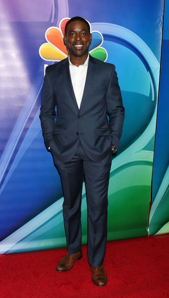2017 NBC Universal Winter TCA - Day 2