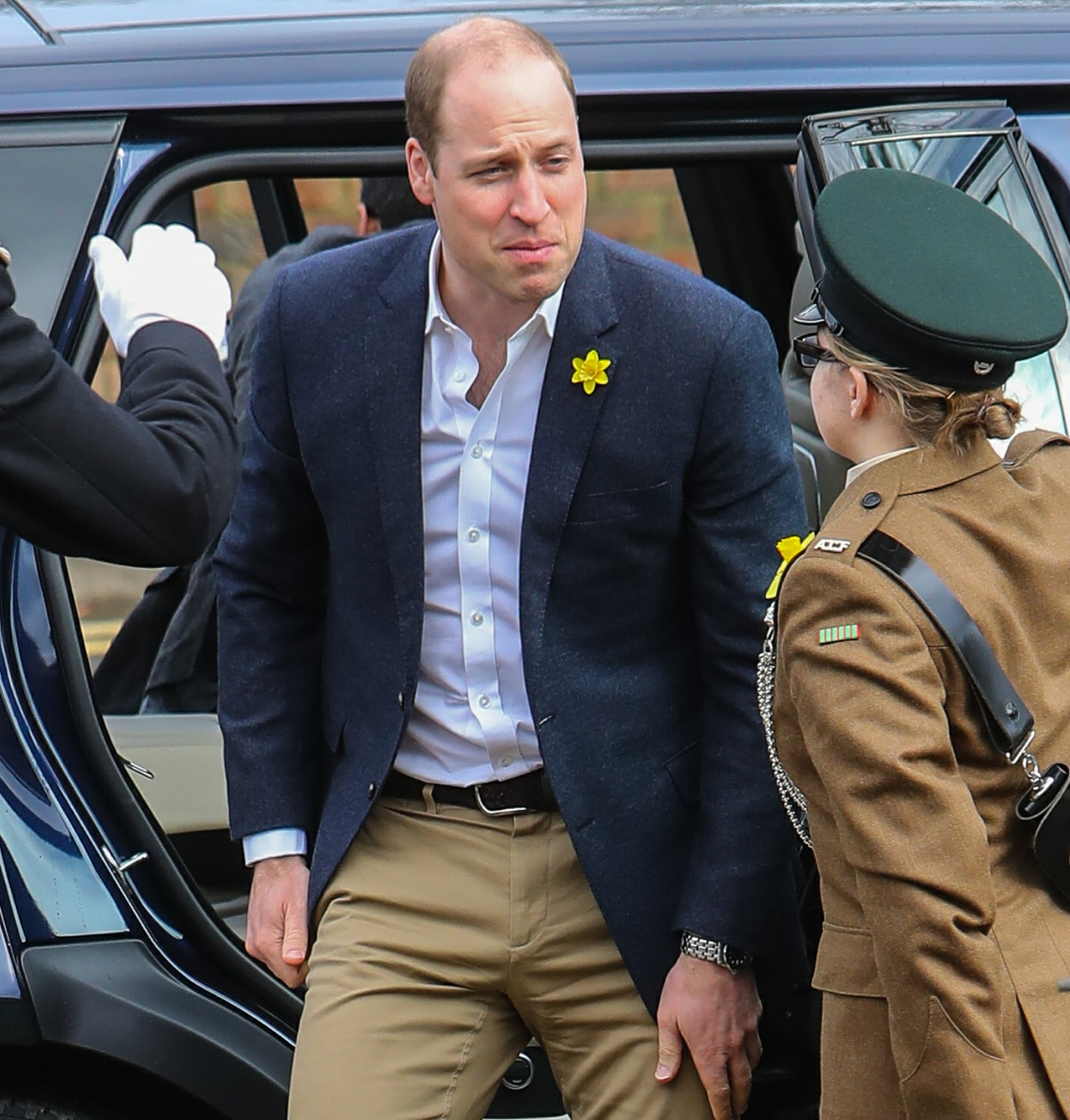 Duke involving Cambridge, Patron involving SkillForce, off <a class='fecha' href='https://wallinside.com/post-57756387-prince-william-is-back-on-shift-at-the-eaaa-following-his-drunken-ski-trip.html'>read more...</a>    <div style='text-align:center' class='comment_new'><a href='https://wallinside.com/post-57756387-prince-william-is-back-on-shift-at-the-eaaa-following-his-drunken-ski-trip.html'>Share</a></div> <br /><hr class='style-two'>    </div>    </article>   <article class=