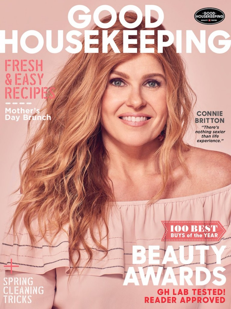ConnieBrittonGoodHousekeeping