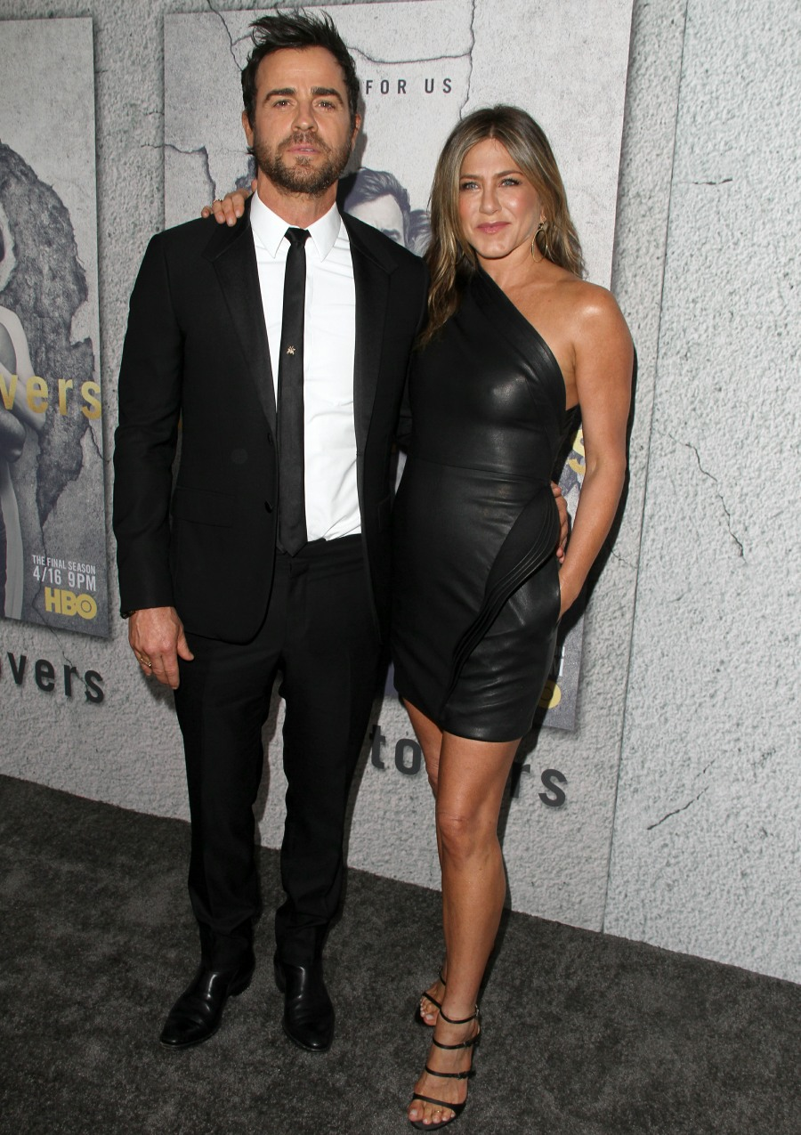Premiere of HBO's 'The Leftovers' Season 3 - Arrivals