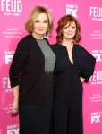 Feud: Bette and Joan FYC Event