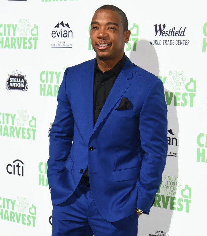City Harvest's 23rd Annual Gala - Arrivals