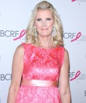 Breast Cancer Research Foundation's Hot Pink Party