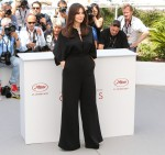 70th annual Cannes Film Festival - 'Master of Ceremonies' - Photocall