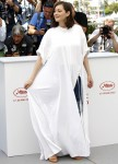 70th annual Cannes Film Festival - 'Ismael's Ghosts' - Photocall