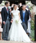 Pippa Wedding