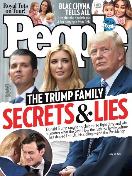 trump people
