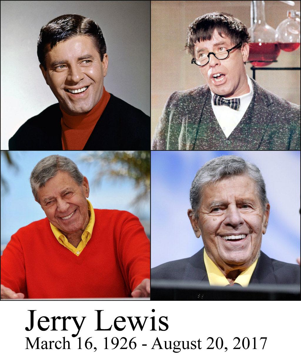 JerryLewis