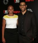 Paley Premio de Gala en Honor de ESPN's 35º Aniversario