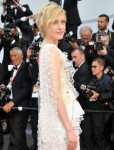 70th annual Cannes Film Festival - 'The Meyerowitz Stories' - Premiere