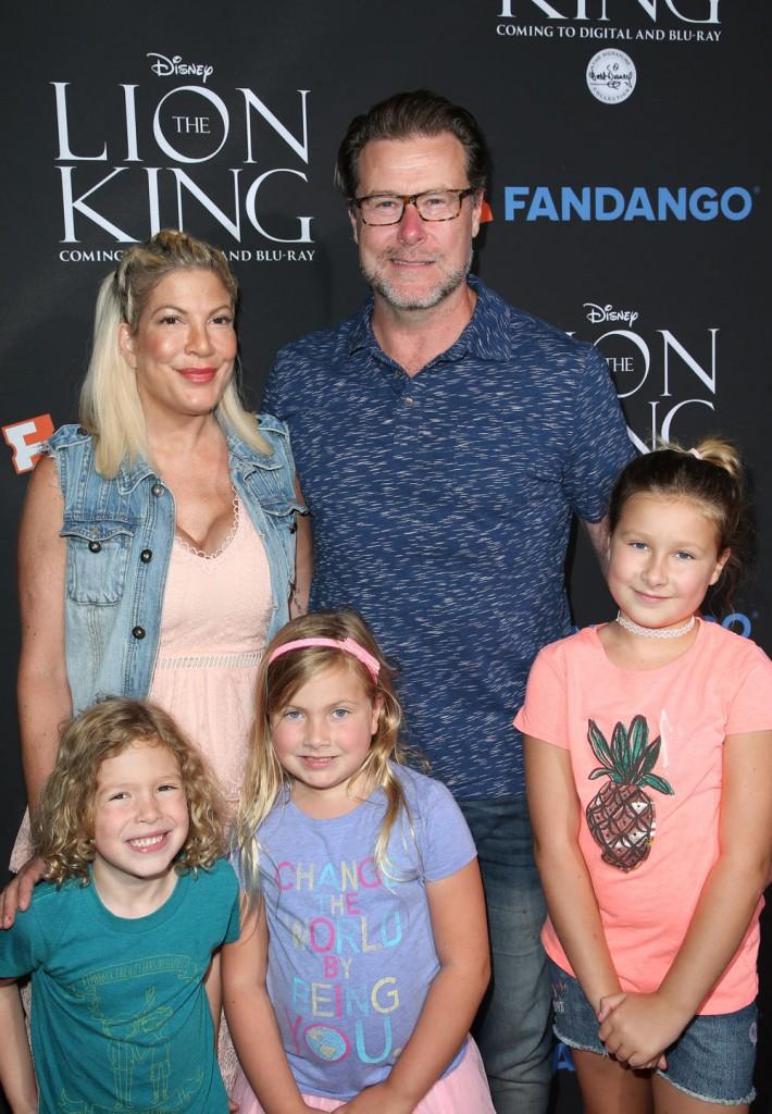 'The Lion King' Sing-Along Screening