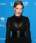 6th Biennial UNICEF Ball