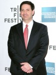 Mark Halperin,