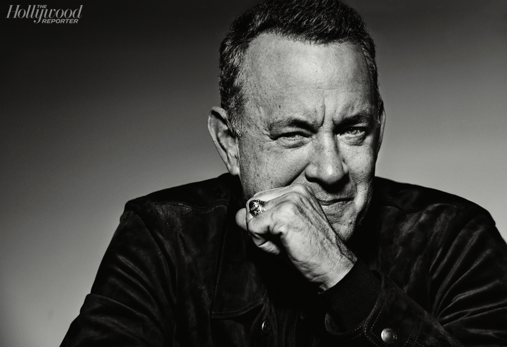 Photographed by Austin Hargrave_TOM-HANKS_0928_1