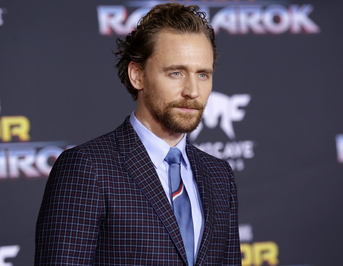 """""""Thor: Ragnarok"""" Film Premiere"""