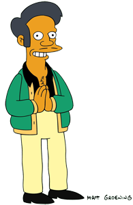 Apu_Nahasapeemapetilon_(The_Simpsons)