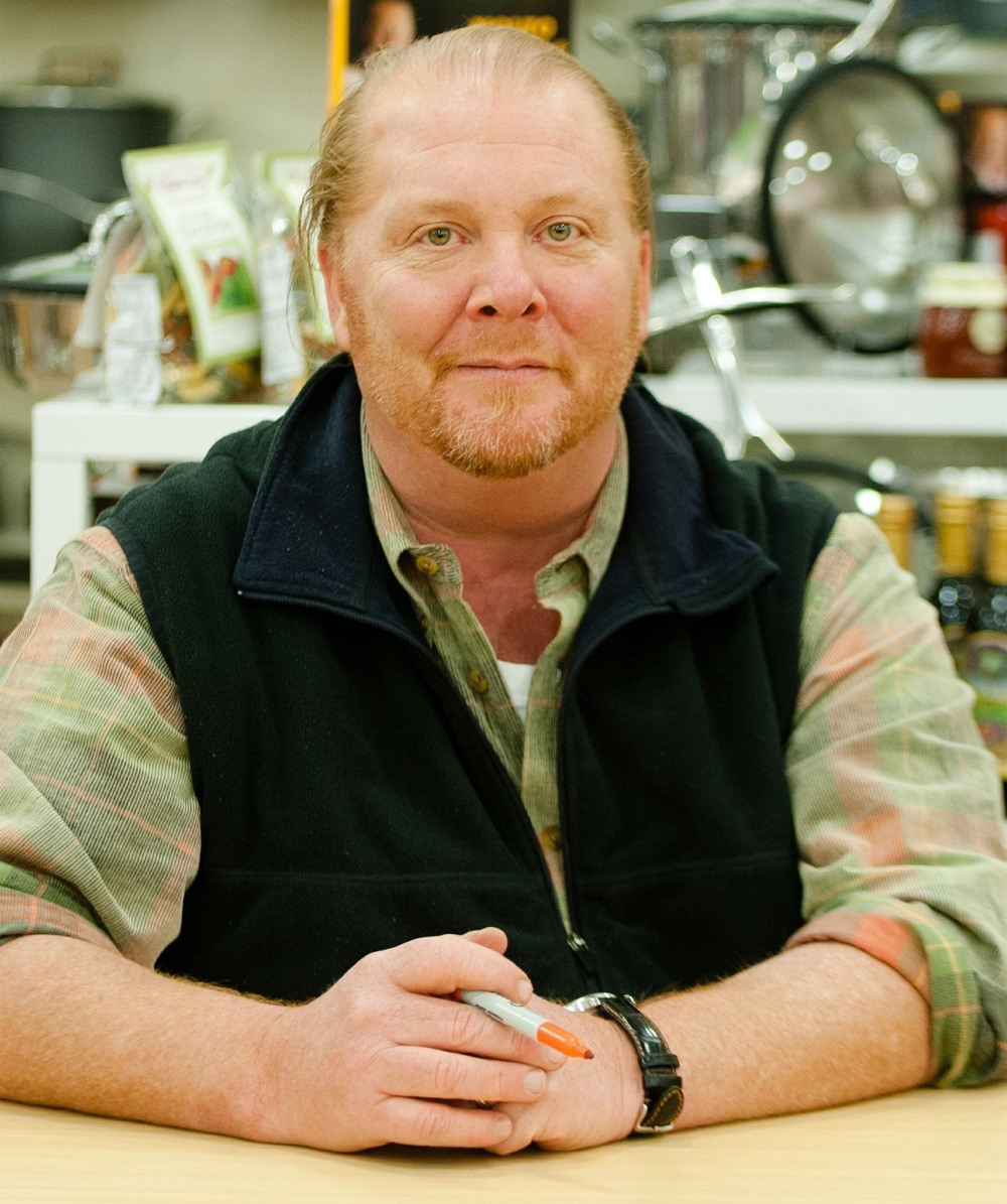 Mario Batali Steps Away From Restaurant Empire Following Sex <a class='fecha' href='https://wallinside.com/post-63066811-mario-batali-apologizes-for-his-sexual-assaults-with-a-cinnamon-roll-recipe.html'>read more...</a>    <div style='text-align:center' class='comment_new'><a href='https://wallinside.com/post-63066811-mario-batali-apologizes-for-his-sexual-assaults-with-a-cinnamon-roll-recipe.html'>Share</a></div> <br /><hr class='style-two'>    </div>    </article>   <article class=