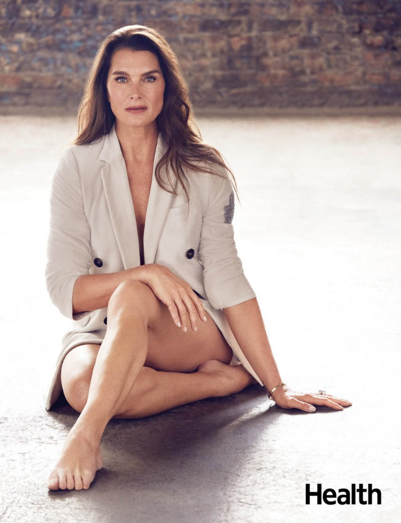 BROOKE_SHIELDS_04_461-3-2_ext_edited-2