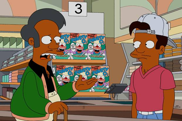 apu-simpsons-620x412