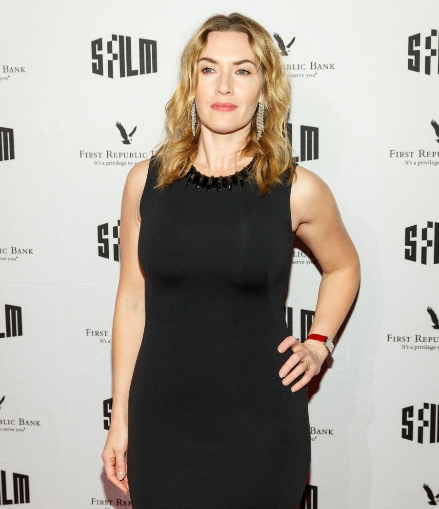 SFFILM Awards Night