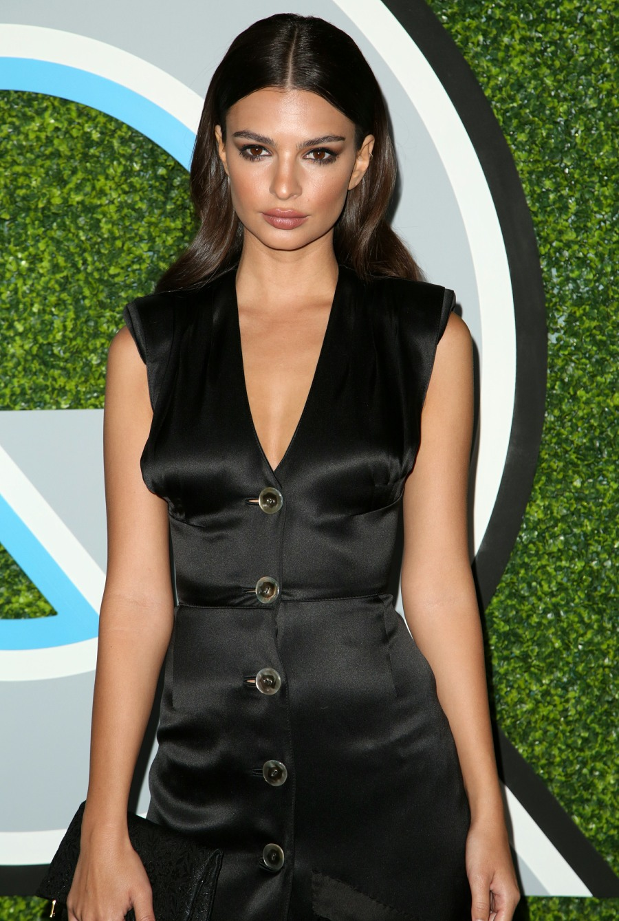 GQ Men of the Year Awards, Los Angeles